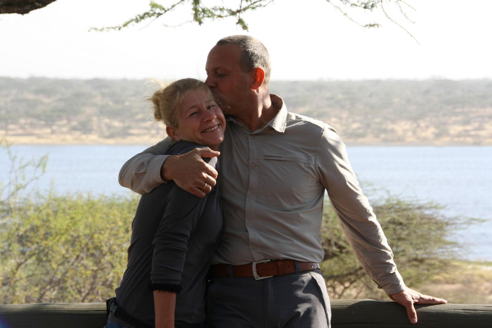 Tansania dating service Date-Website für die Genesung von Süchtigen