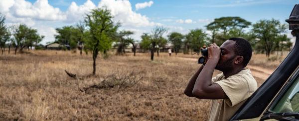 Abenteuer Tansania - Ihre Vorteile